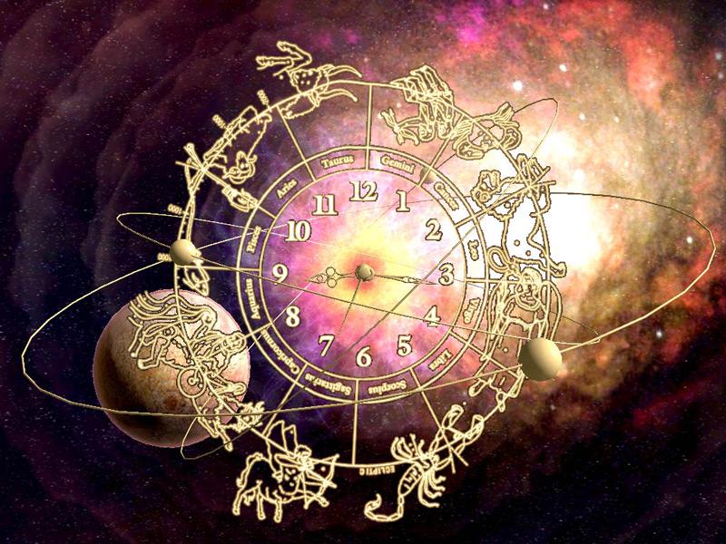 Astrologia Oroscopi