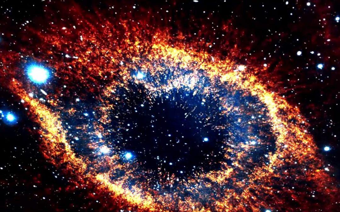 Astrologia Indiana – L'Occhio dei Veda